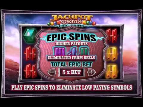 Free Slot Machines William Hill